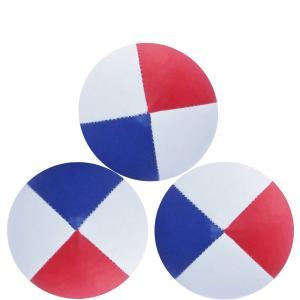 Jongboll Standard 120 g/st