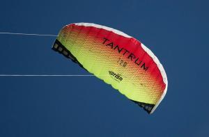 Tantrum 220 / 250 - Prism