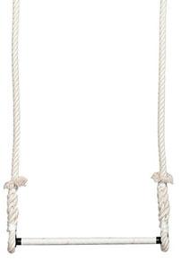 Trapets TZ55, Vit 2,5 meter