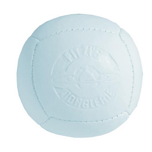 Jongleringsboll Cube 90 g - Filzi´s