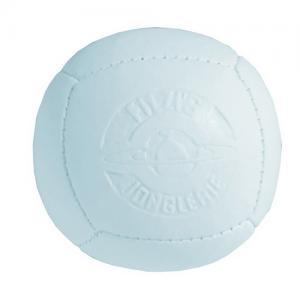 Jongleringsboll Cube 110 g- Filzi´s