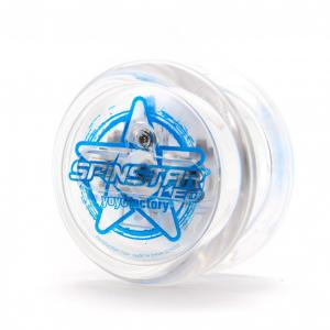 YoyoFactory - Spinstar LED