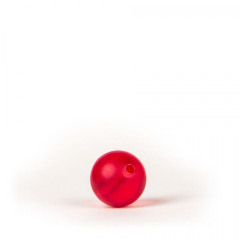 YoyoFactory - Counterweight Ball