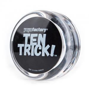 YoyoFactory - Ten Trick cc2e2906a0c17
