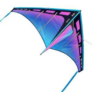 Zenith 5 Delta - Prism