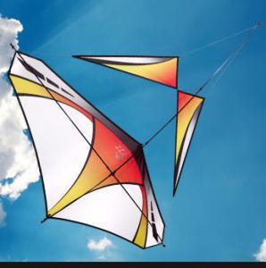 Zero G Glider - Prism