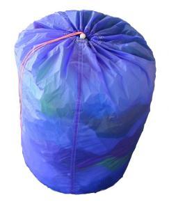 Glider Stuff Bag (50x60) 42408