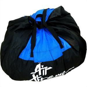 Light Clinch Bag 42459