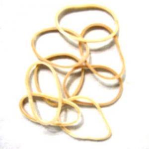 Rubber Packing Loop 43003
