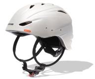 Free Air Com II, White-Size (L 58,8-61)