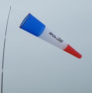 Wind Sock 62100