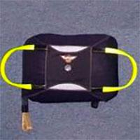 PARAMOTOR CONTAINER (SIZE XL) FOR MAYDAY UL 28