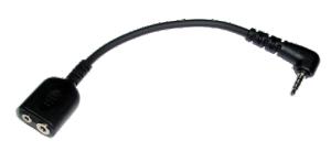 VX adaptor to Standard