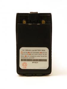Extrabatteri till IC-990, IC-995 och IC-997