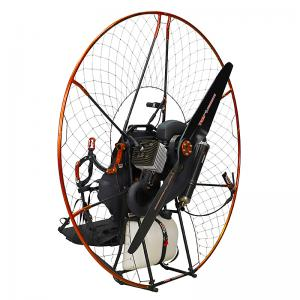 Fly Products Eclips Moster Plus 185