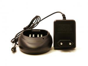 Batteriladdare till IC-990, IC-995 och IC-997