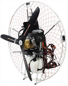 FlyProducts Rider Sprint Thor 250