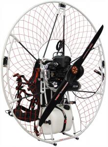 FlyProducts Rider Atom80