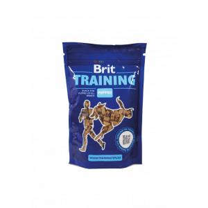 Brit Training Snack Puppy 200g