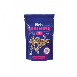 Brit Training Snack Small 200g