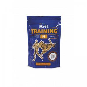 Brit Training Snack Medium 200g