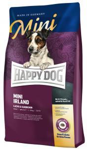 Happy Dog Sensible Mini Ireland 4kg