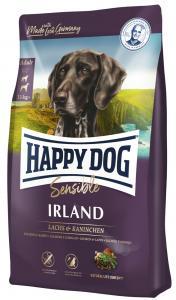 Happy Dog Sensible Ireland 4kg