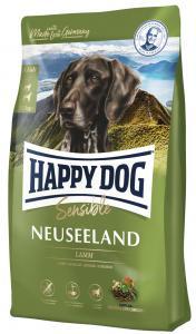 Happy Dog Sensible Neuseeland 4kg