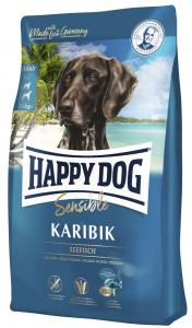 Happy Dog Sensible Karibik Grainfree