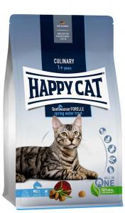 Happy Cat Adult Forell
