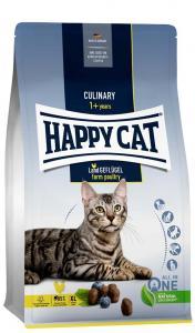 Happy Cat Adult Anka GrainFree 300g