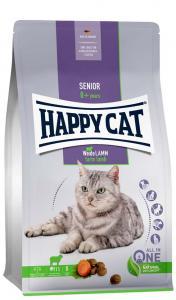 Happy Cat Adult Senior Lamm