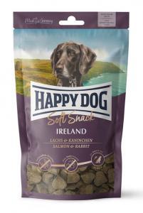 Happy Dog Soft Snacks Ireland 100g