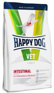 Happy Dog Vet Intestinal