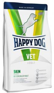 Happy Dog Vet Skin
