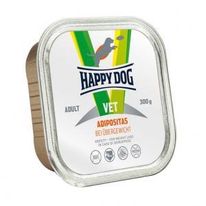 Happy Dog Vet Våtfoder Adipositas 300g