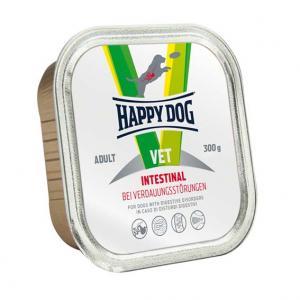 Happy Dog Vet Våtfoder Intestinal 300g