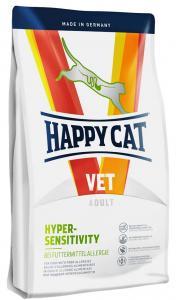 Happy Cat  Vet Hypersensitive
