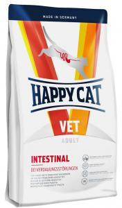 Happy Cat Vet Intestinal