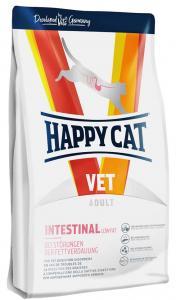 Happy Cat Vet Intestinal Low Fat 1,4kg
