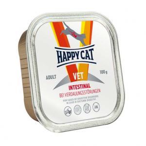 Happy Cat Vet Våtfoder Intestinal 100g