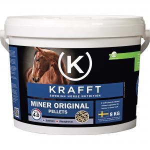 KRAFFT Miner Original 8kg