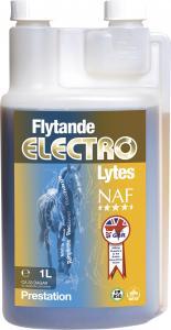 NAF Electro Salter 1L