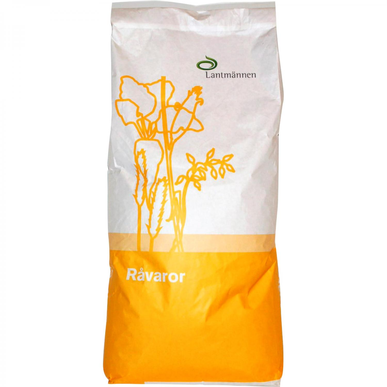 Vetekli pellets (NY) 20kg