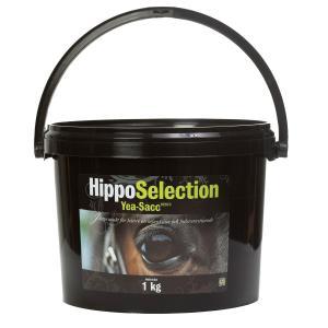 Hippo Selection Yea-Sacc