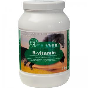 Claver B-vitamin  1kg
