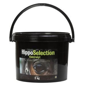 Hippo Selection Elektrolyt 2kg
