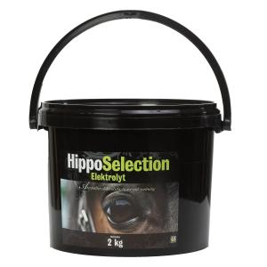 Hippo Selection Magnesium 3kg