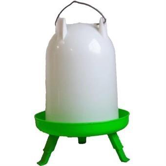 Vattenautomat Gön/ 4L