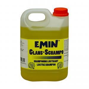 Emin Glansschampo 2,5L